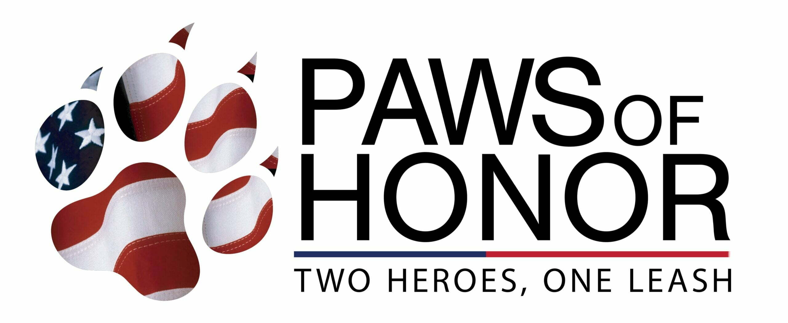 Paws of Honor